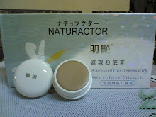 Foundation Naturactor