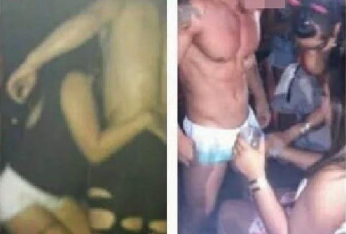 web cam 4 festa sexo