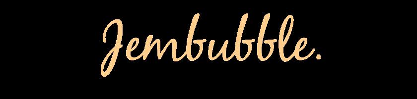Jembubble