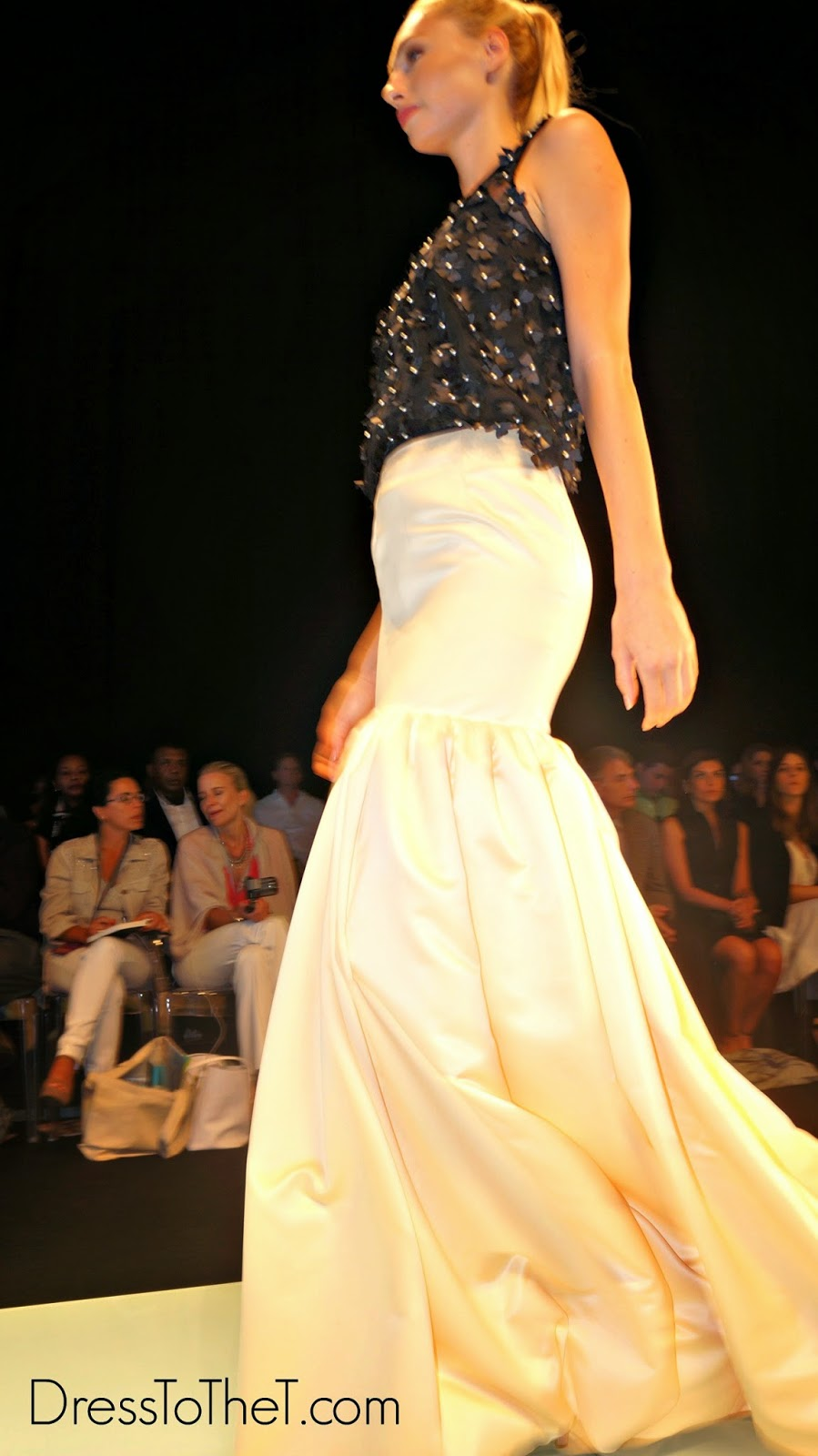 Fashion: The Best of Miami Fashion Week 2014 magnolia6