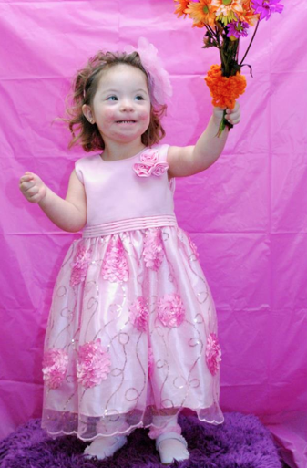 essays on toddler beauty pageants This free sociology essay on essay: children in child beauty pageants is perfect for sociology students to use as an example.