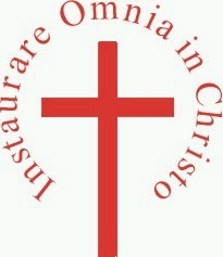 "Instaurare omnia in Christo: ""Restoring"" (not ""Renewing"") all Things in Christ"