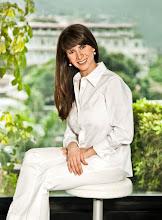 Dra. Sofía Herrera M.