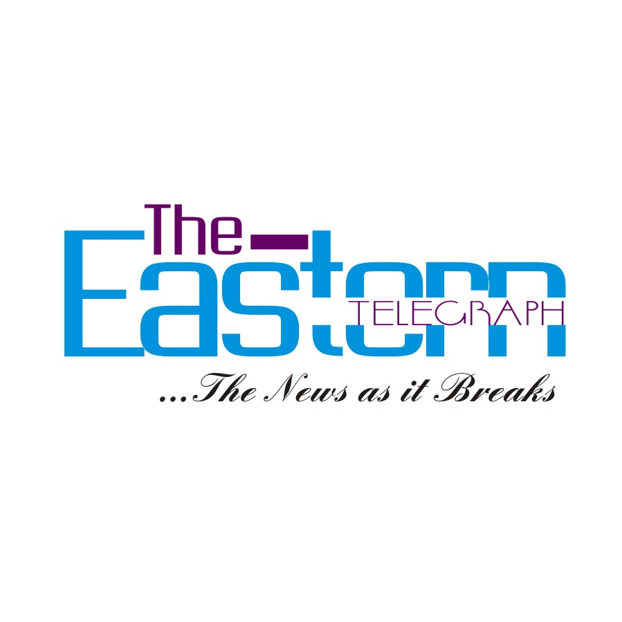 The Eastern Telegraph