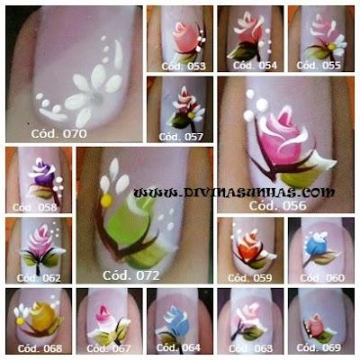 adesivos-decorados-artesanais-de-unhas-divinas-unhas992