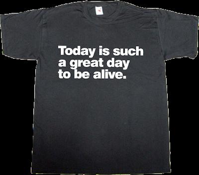 justice, Teddy Bautista sgae $GA€ linda perry t-shirt ephemeral-t-shirts