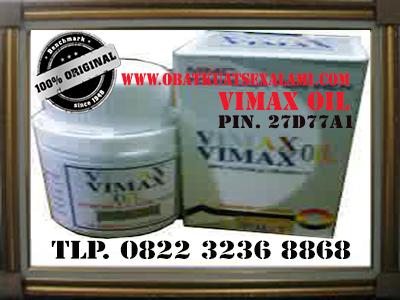 vimax oil canada obat pembesar penis di malang vakum pembesar alat