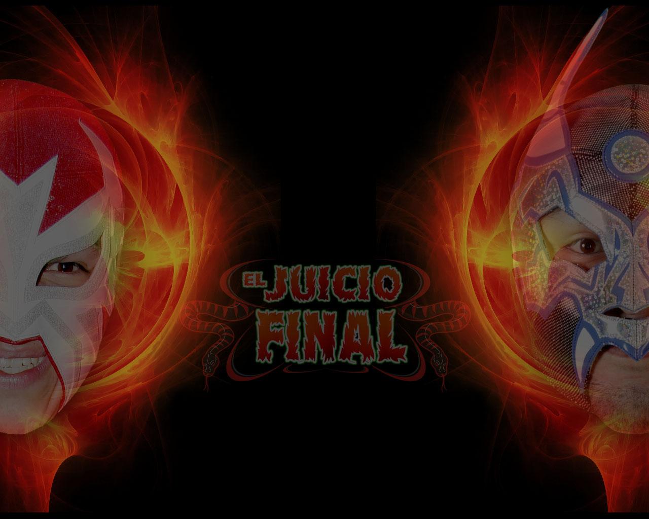 Concurs REW CMLL%2BJuicio%2BFinal%2B2011