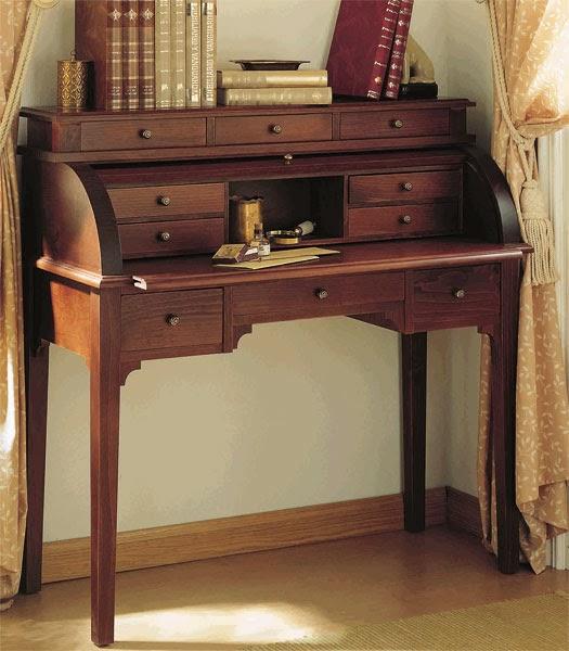 La web de la decoracion y el mueble en la red escritorios for Almacenes de muebles en bogota 12 de octubre