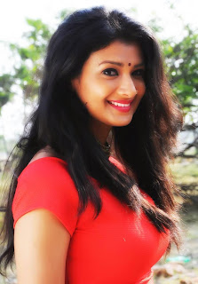 Miss Leelavathi Actress Ishitha Spicy Pictures 7.jpg