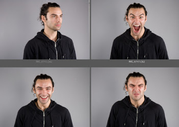 Aidan Turner