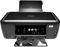 Lexmark Impact S308 Driver Download