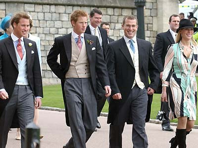 Prince+william+wedding+cinderella