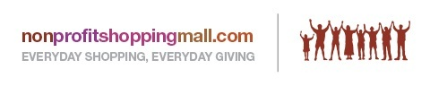 nonprofitshoppingmall.com