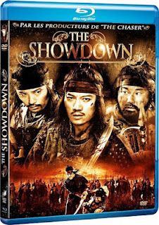 >Assistir Filme The Showdown Online Dublado – 2012