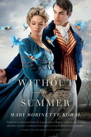 https://www.goodreads.com/book/show/15793208-without-a-summer