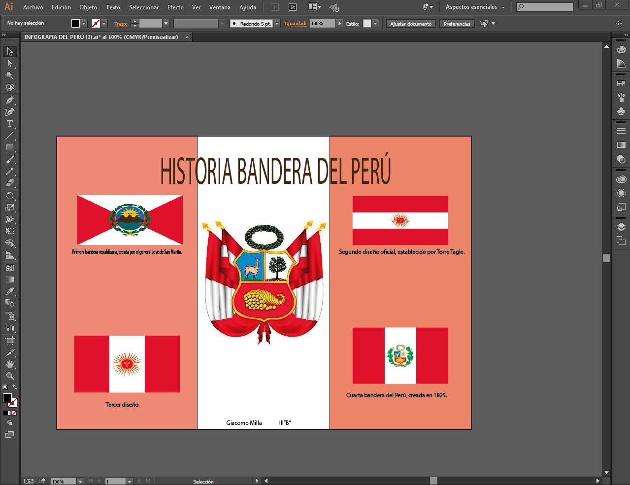 la bandera del per bandera peru apexwallpapers com