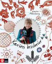 Karins broderier