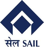 www.sail.shine.com SAIL Bokaro Steel Plant