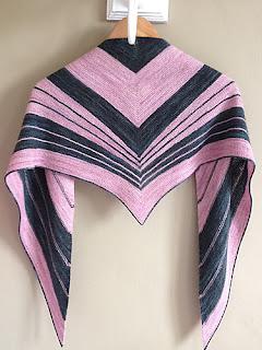 châle-outis-letipanda-tricot