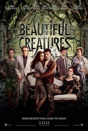 Beautiful Creatures (2013)  Online | Filme Online