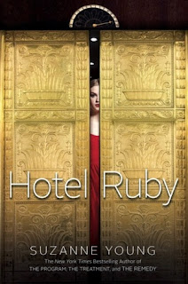 https://www.goodreads.com/book/show/24465518-hotel-ruby?from_search=true&search_version=service