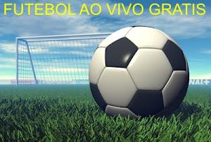 Assista Futebol ao Vivo