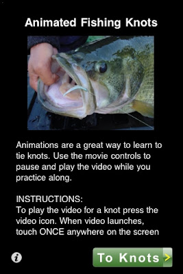 Animated fishing knots ipa 1 3 1 iphone apps android apk for Fishing knots apps