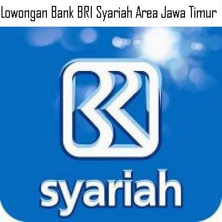 Lowongan Kerja Bank Syariah Mandiri 20 09 2013 Lowongan