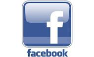 Facebook Paraíso FC