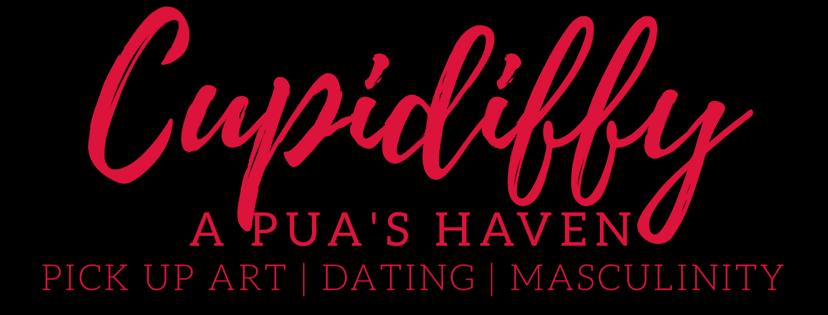 Cupidiffy