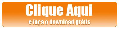 marketing-de-relacionamento-download