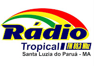 RADIO TROPICAL FM 89,3