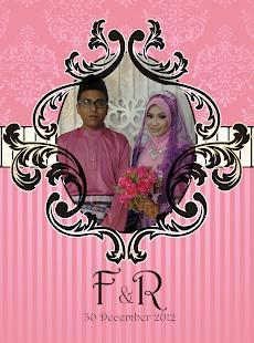 FR Engagement