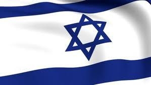 Informações sobre Israel