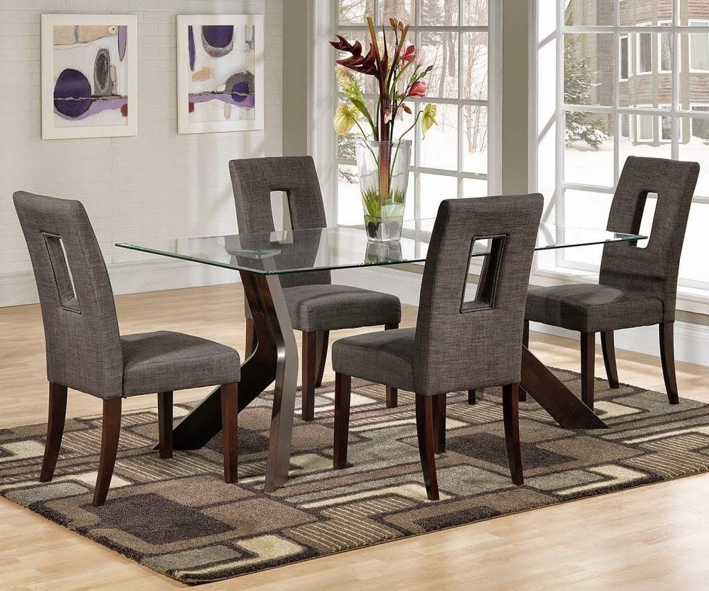 Dining room furniture ottawa canada
