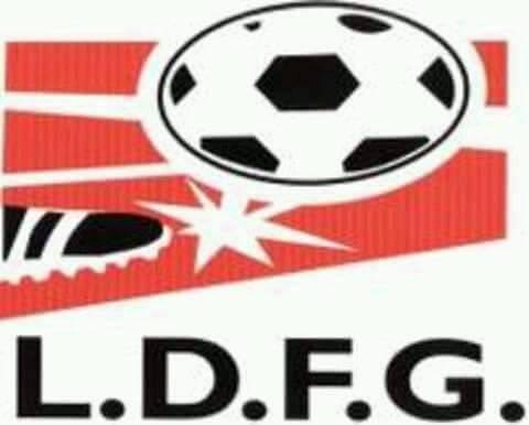 Liga Gualeguay