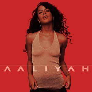 Divas & Band leaders Aaliyah-Aaliyah