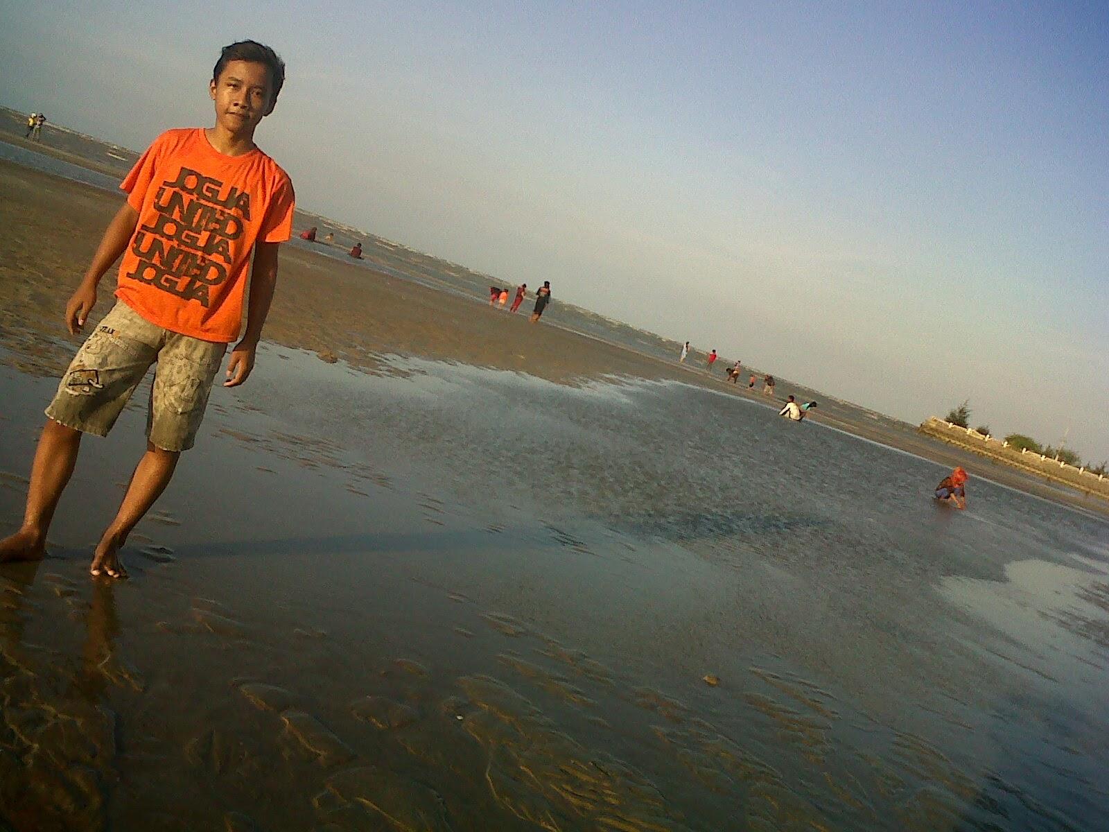 dhimas