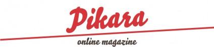 PIKARA-online magazine