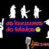 Transmissão 02.09.2011 by Fabuloso