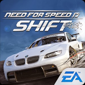 NEED FOR SPEED™ Shift v2.0.8 Trucos (Dinero Infinito)-mod-modificado-trucos