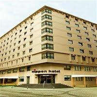 nippon-otel-taksim-istanbul-adres