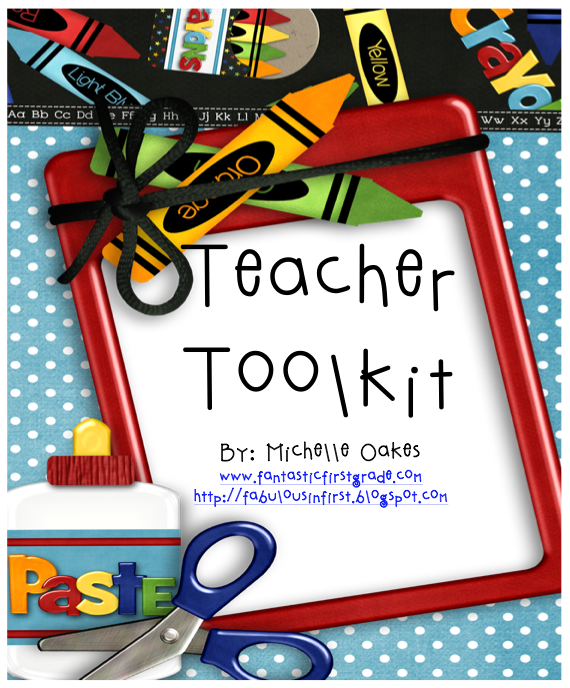 "The Best of Teacher Entrepreneurs: MISC. LESSON - ""Teacher Toolkit ..."