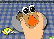 Squeeze Pou