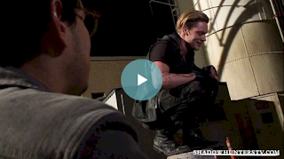 http://www.shadowhunterstv.com/article/exclusive-video-panda-ing-with-alberto-and-dom