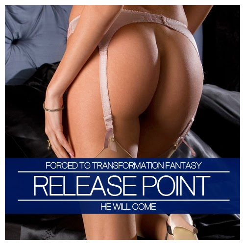 http://misstresssimone.blogspot.com/2014/05/release-point-he-will-come-explicit.html#more