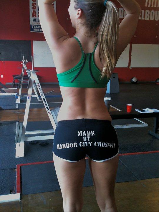 Girl strip awesome ass | Sex photos)