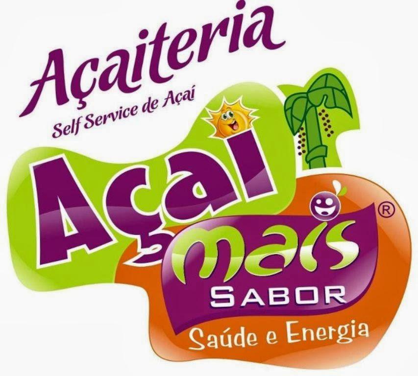 AÇAITERIA SANTA CLARA