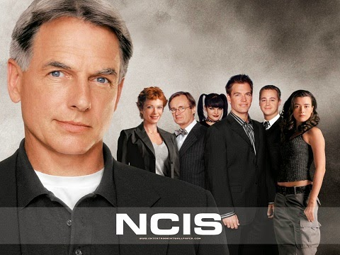 ncis-22-10-2014